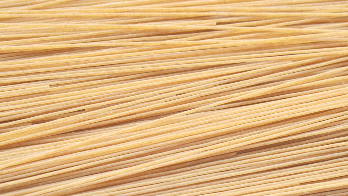 Große Gefahr für Schwangere: Diese Spaghetti werden jetzt zurückgerufen