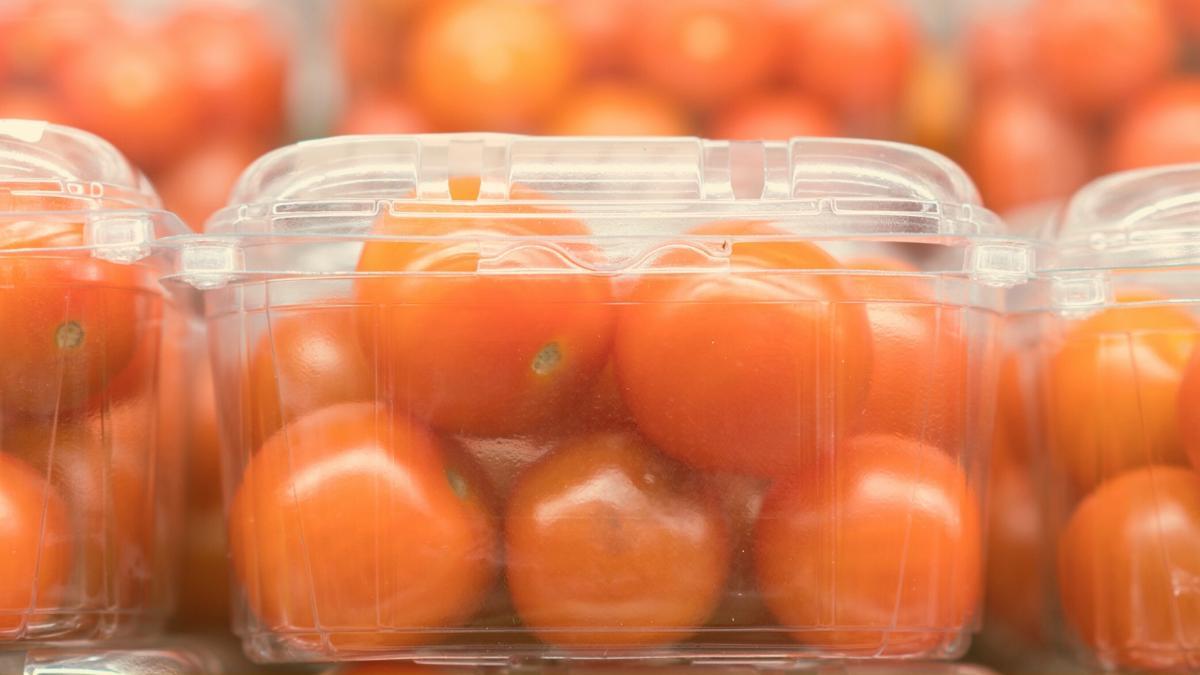 Bis zu 90 Prozent in Plastik: In diesen Supermärkten wird am meisten Müll produziert