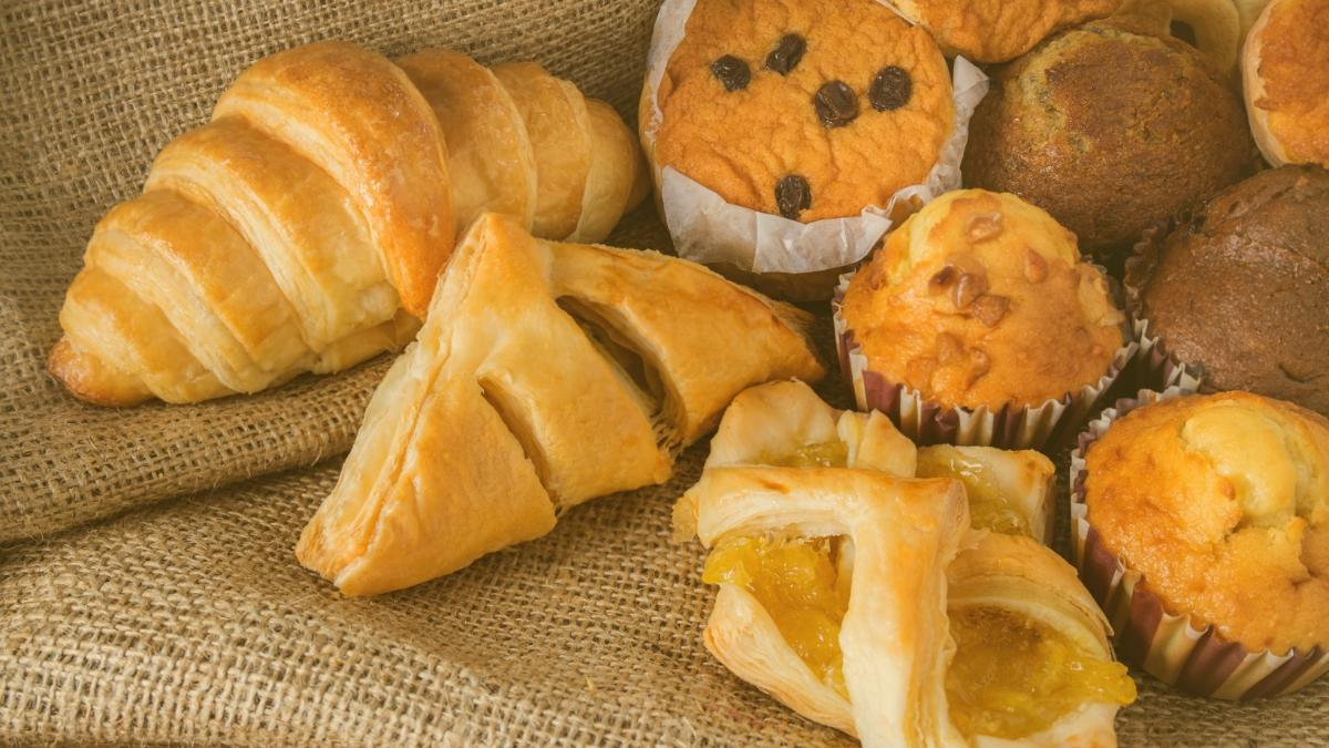 Wegen Krebsrisiken: Dieser Lebensmittel-Inhaltsstoff wird jetzt in der EU verboten