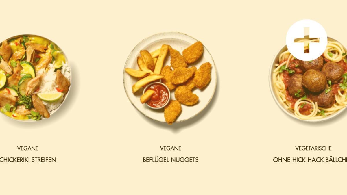 """Gensoja aus China & Palmöl: So unökologisch ist """"The Vegetarian Butcher"""""""