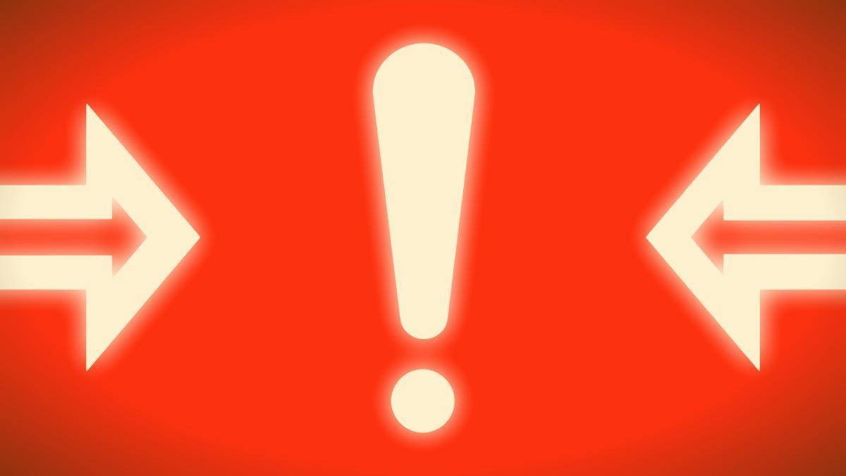 Gefährliche Produkte: Das sind die amtlichen Warnungen der letzten 7 Tage