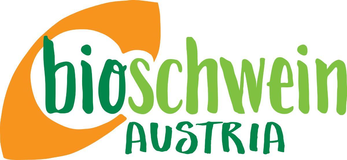 Bioschwein Austria