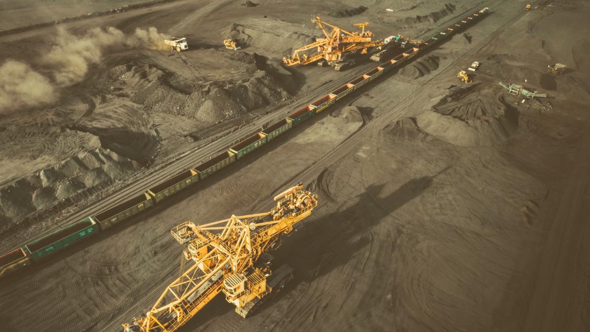 Politikversagen: 13 Billionen Euro an Corona-Hilfen fördern Umweltzerstörung