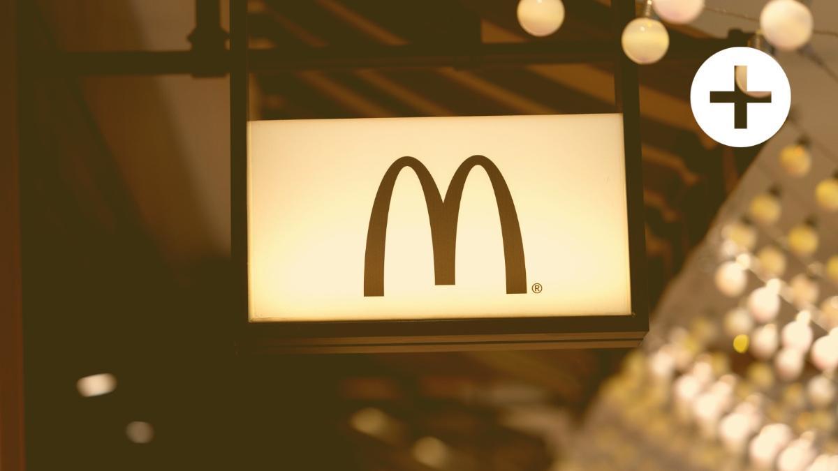 """""""McImport"""": Dieser neue McDonalds-Burger reist 10.000 Kilometer weit"""