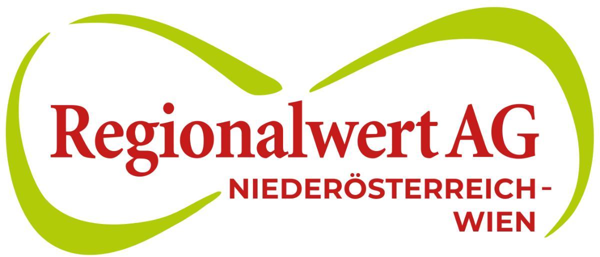 Regionalwert AG Niederösterreich-Wien