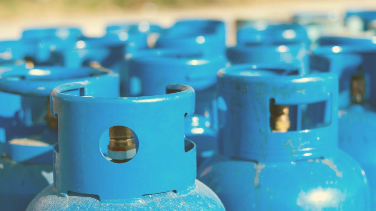 Hilfe für Arme: Hier verbietet die Regierung jetzt Preissteigerungen bei Gas