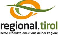 Regional Tirol