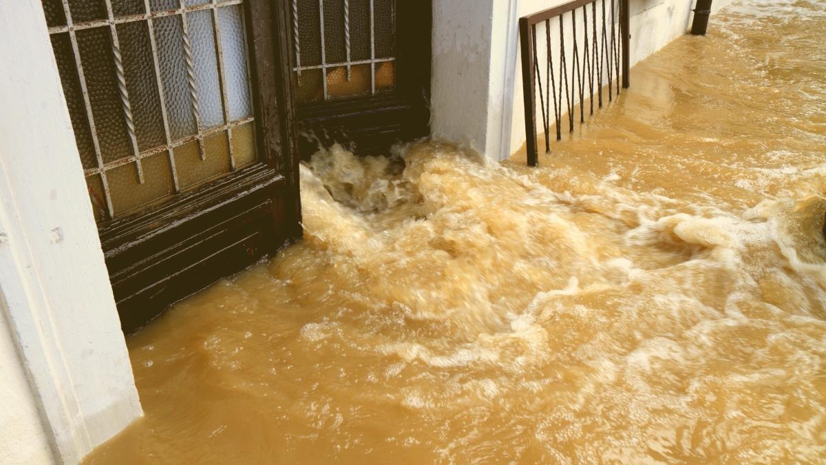 Wichtig: So werden wir künftig im Katastrophenfall von Behörden informiert