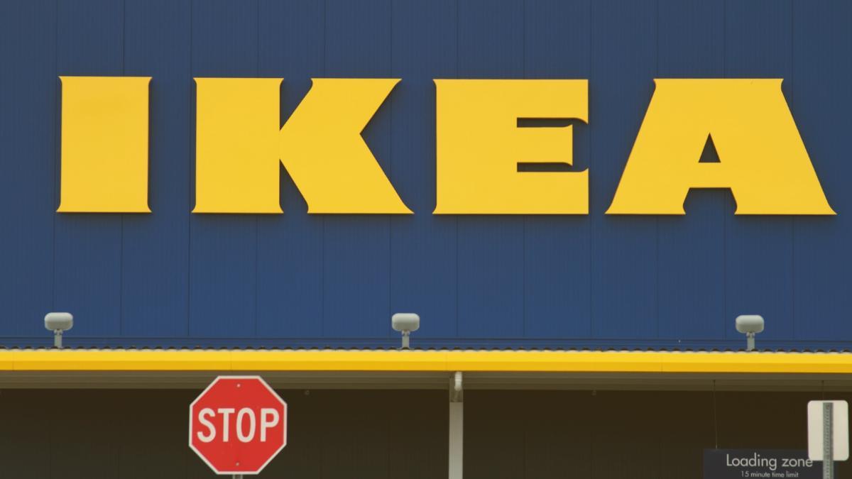 Skandal: Grausame Zustände in bulgarischer IKEA-Textilfabrik aufgedeckt
