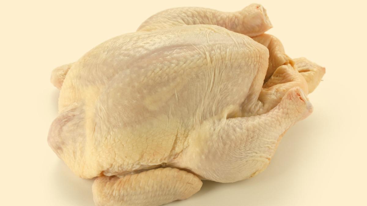 Beschämende Schleuderpreise: Ganzes Huhn um 2,50 Euro