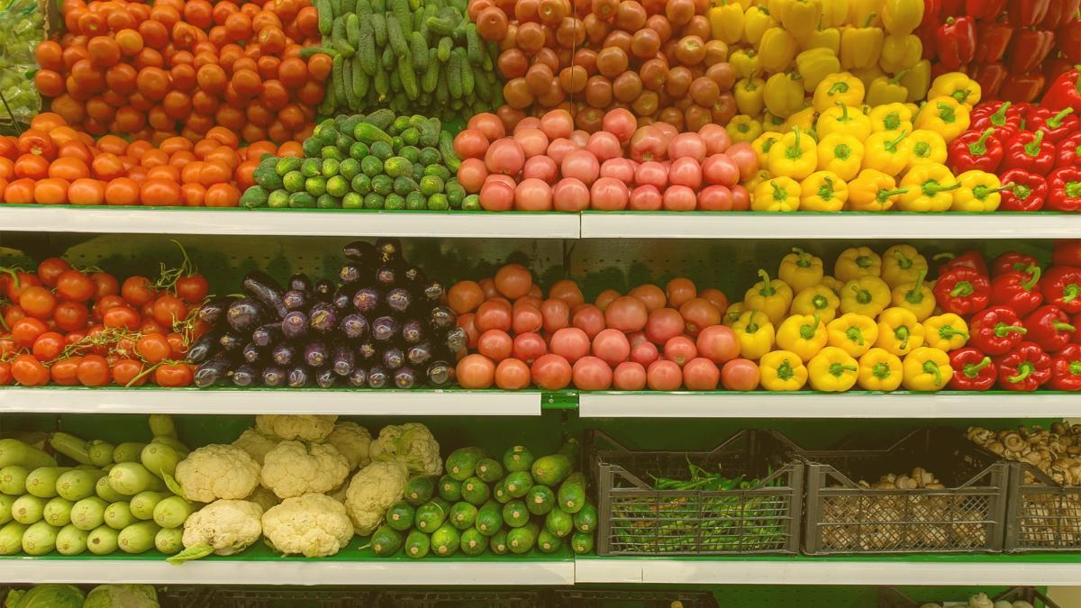 Lebensmittel-Betrug: So können falsche Herkunftsangaben entlarvt werden
