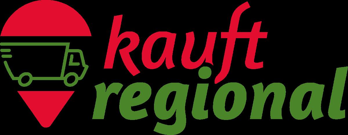 kauft regional