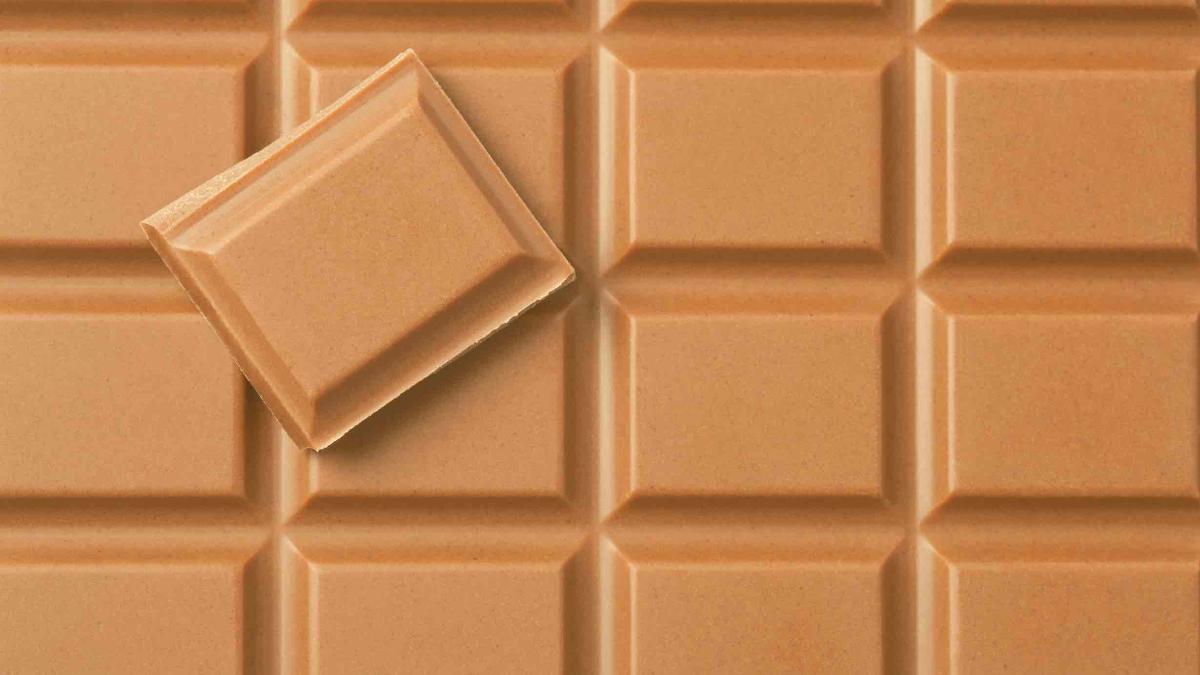 Schmutzige Schokolade: Naturvernichtung & Kinderarbeit für den Profit der Konzerne