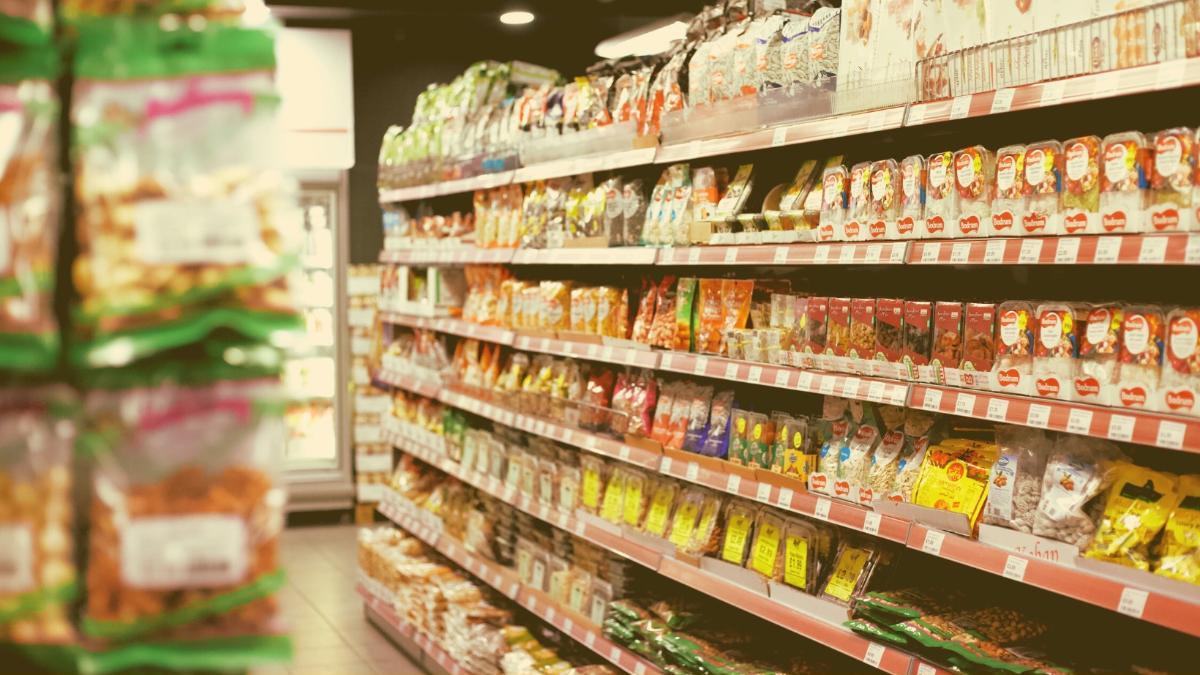 Listerien & Biozide: Alle amtlichen Produkt-Warnungen von 22. bis 29. August