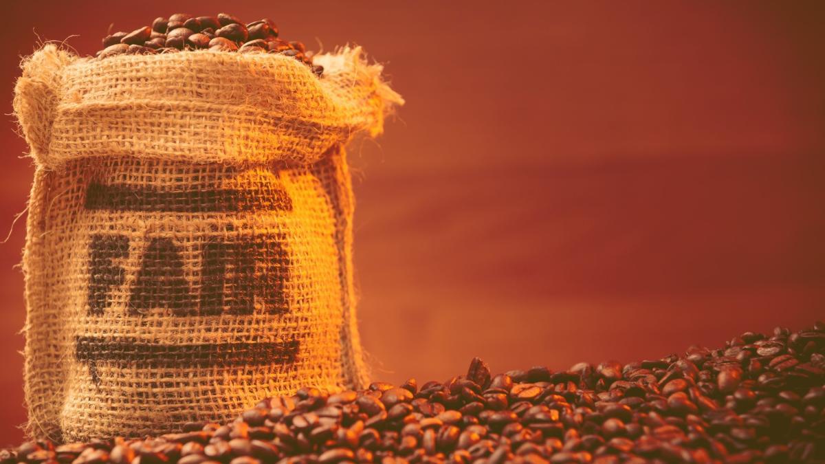 """Die bittere Wahrheit hinter dem """"Fairtrade""""-Hype"""