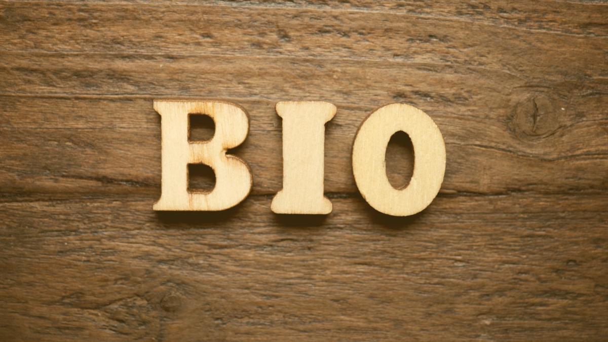 Bis zu 300 Prozent mehr: Das sind die wahren Gründe für den Bio-Wucher