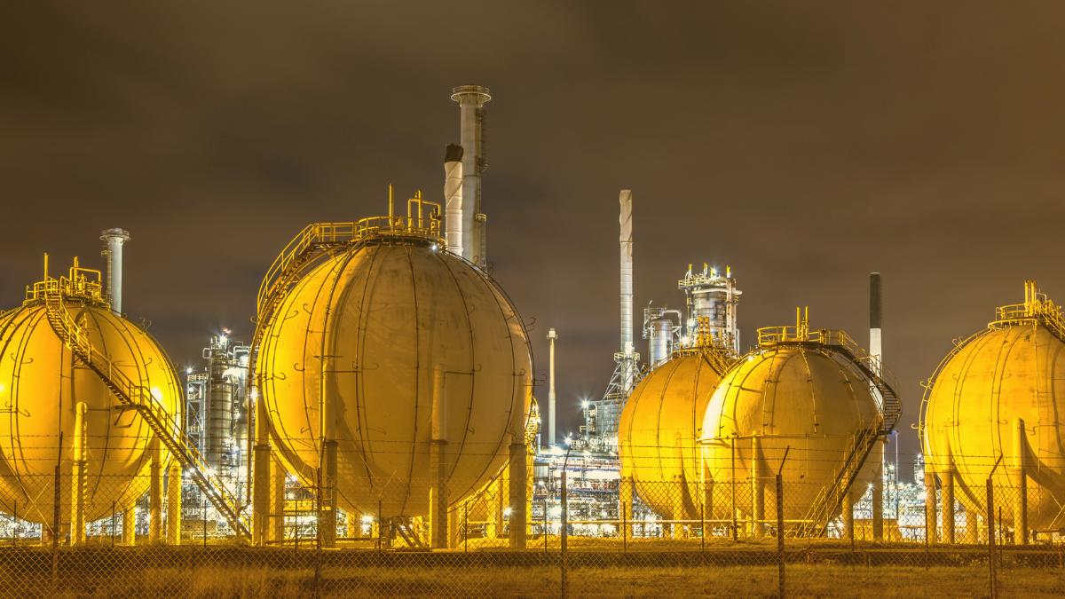 Greenwashing aufgedeckt: So unverfroren täuschen heimische Energieversorger