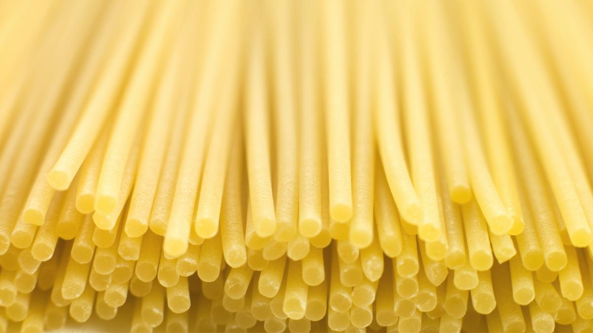 Glyphosat in Nudeln: Diese Spaghetti sollten gemieden werden