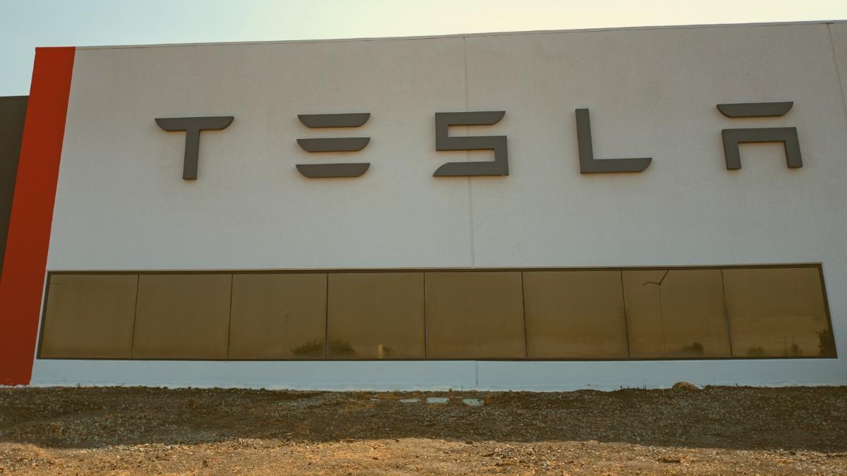 Offengelegt: So viel Steuergeld erhält Tesla für seine Fabrik bei Berlin wirklich