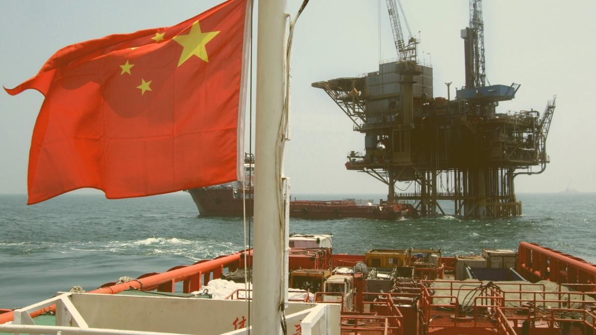 Desillusionierung: So reagiert China auf den Bericht des Weltklimarats