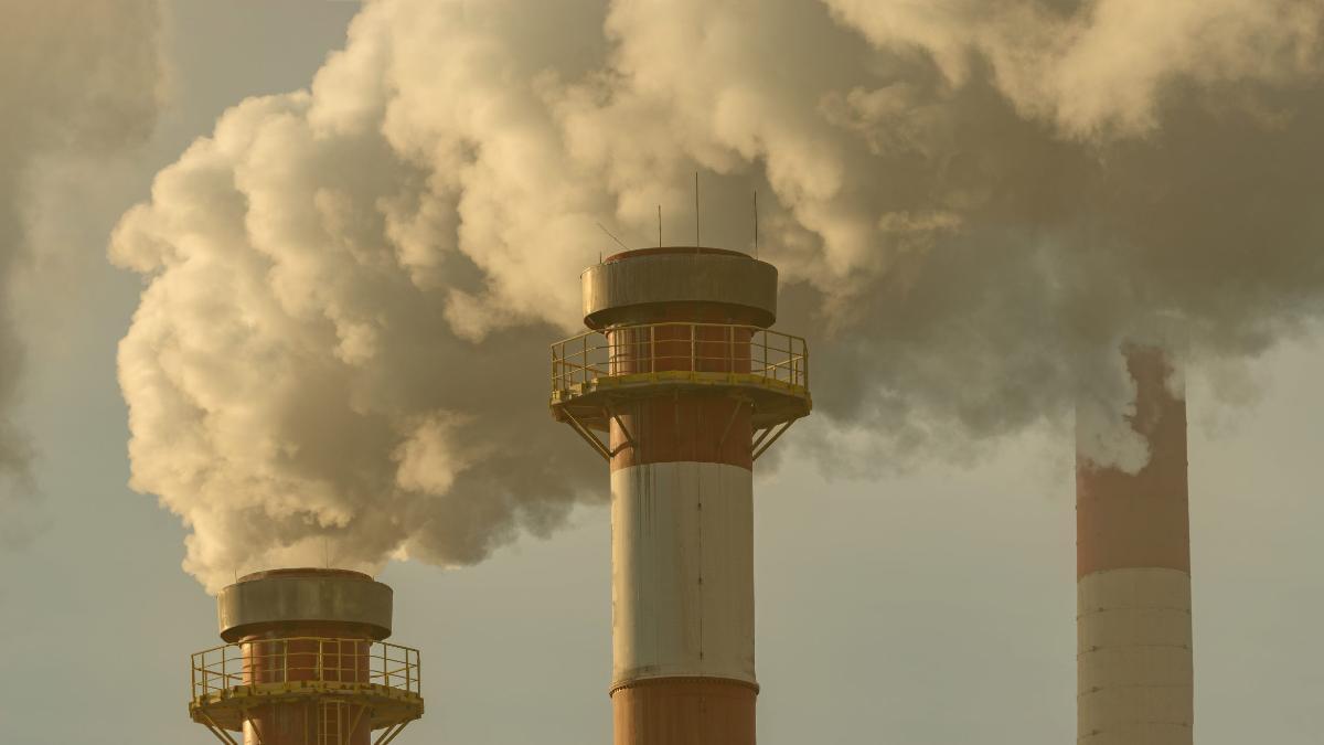 """Hutter: """"Klimaschutz: Weniger reden, mehr machen"""""""