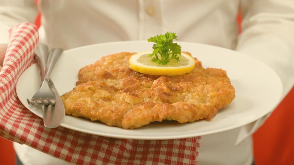 """Bauern bitten in Gastronomie nachzufragen: """"Kommt das Fleisch aus Österreich?"""""""