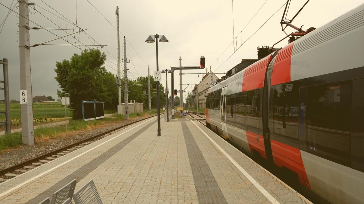 Meilenstein: So verändert das Klimaticket den öffentlichen Verkehr in Österreich