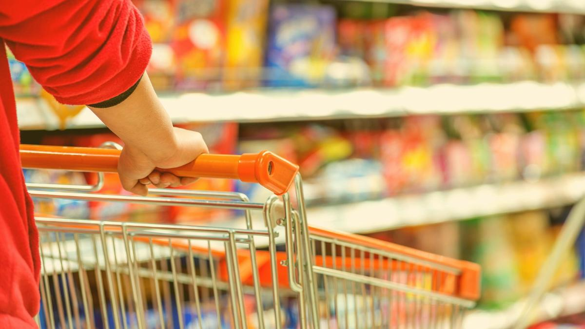 Konzerne als Krisengewinnler: So groß ist das Umsatzplus im Lebensmittelhandel