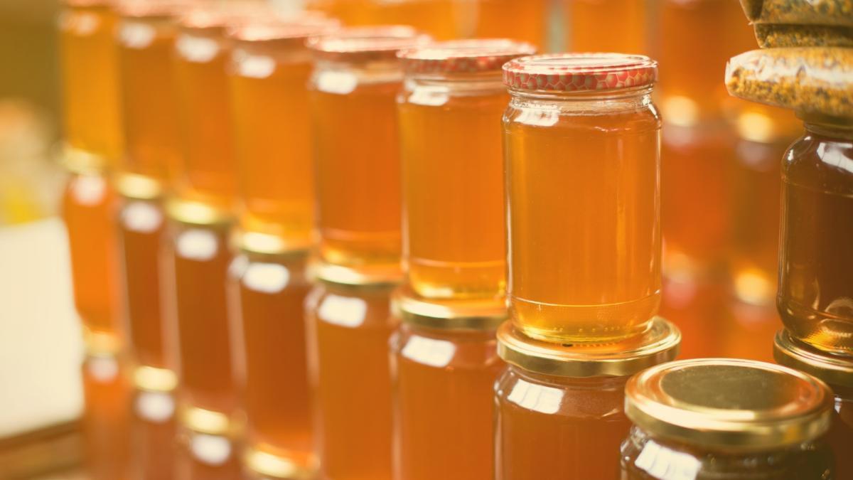 Marktcheck: So wenig heimischen Honig findet man im Supermarkt