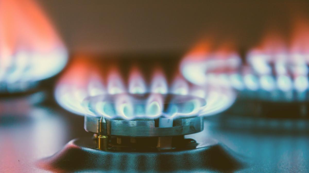 Experten warnen: So stark werden Preise für Gas & Strom in Österreich nun steigen