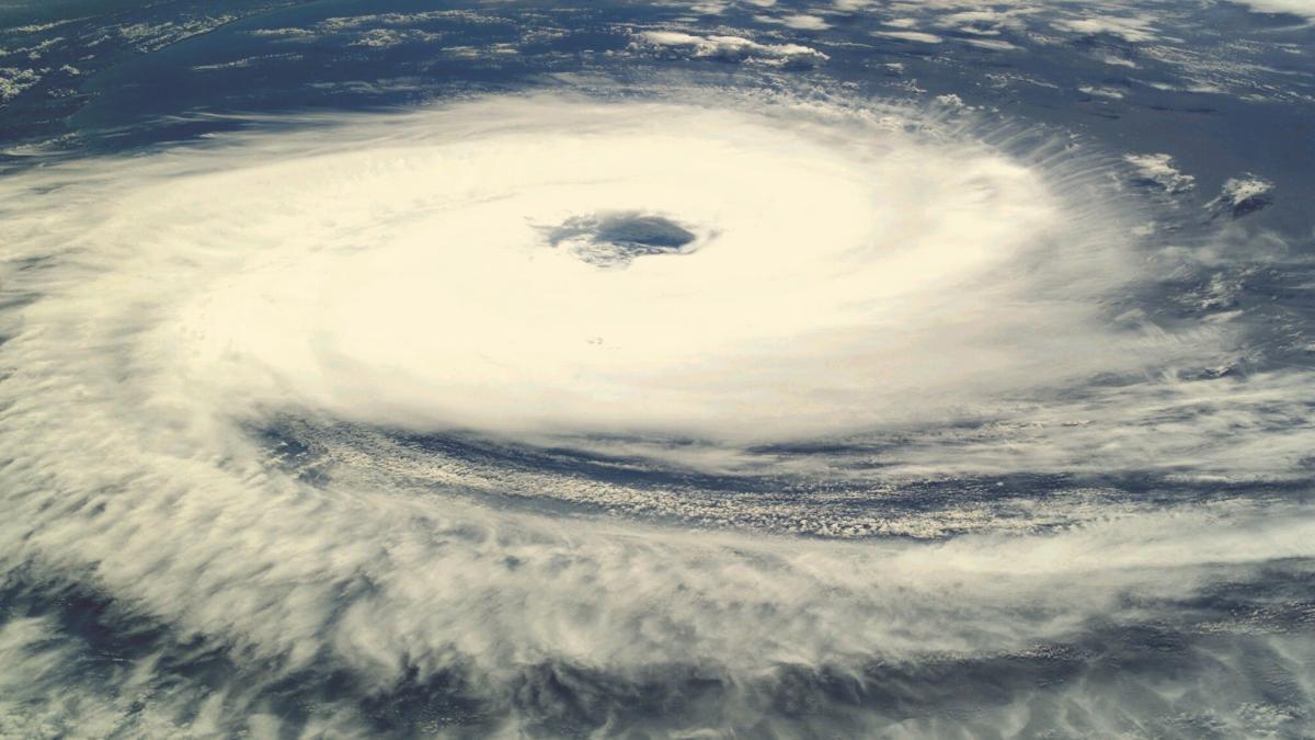 Notstand ausgerufen: Gewaltiger Hurrikan zieht auf New York zu